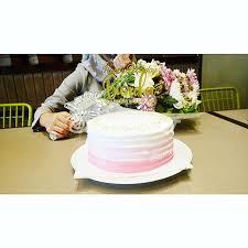 wedding cake palembang palembang cake pie crepes etc delissert websta instagram analytics