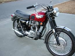 52 best triumph motorcycle images on pinterest triumph