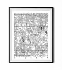 printable area old os peru map old map of peru giclee map print peru personalized