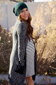 winter maternity clothes best 20 winter maternity ideas on no signup