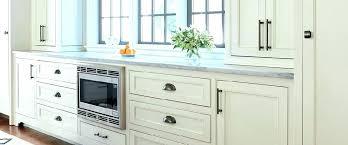 knobs cabinet hardware restoration hardware bar cabinet restoration hardware knobs and