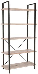 Ikea Lerberg Shelf