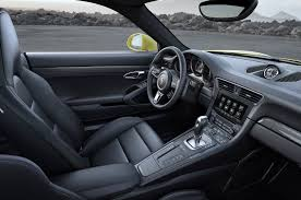 porsche panamera turbo interior 2017 porsche 911 turbo news reviews msrp ratings with amazing