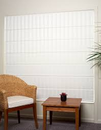 Tweed Roman Blinds Roman Blinds Gecco Blinds