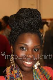 individual braids styles appealing braids hairstyles for black women of individual hair