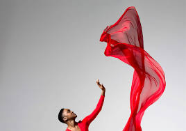 capa grad pays homage to african american dancers pittsburgh