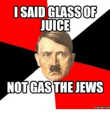 Jewish Memes - 25 best memes about jew meme jew memes