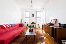 apartments in wicker park bucktown reduced midcentury modern apartment in bucktown apartments for