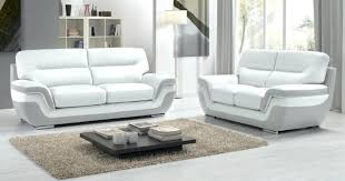 canape cuir relax pas cher gracieux canape cuir relax electrique conforama set luxe ensembles
