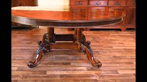 Dining Room Table For 8 Round Dining Room Tables Round Dining Room Tables For 6 Round