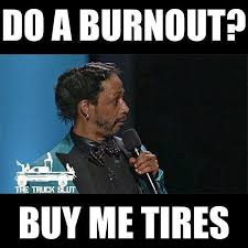 Katt Williams Meme Generator - 76 best diesel memes images on pinterest
