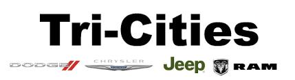 tri cities chrysler dodge jeep ram kingsport tn tri cities chrysler dodge jeep ram kingsport tn read consumer
