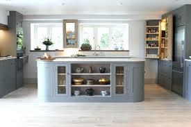 acheter ilot de cuisine meuble central cuisine meuble central de cuisine delightful ilot