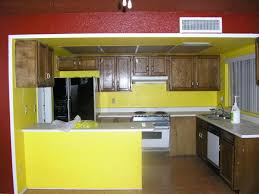 four odd kitchens u2013 ugly house photos