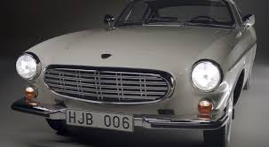 volvo history volvo car company tells its story in 7 minutes filled with passion