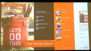 home depot black friday ads 2013 microsoft pilots giant brand