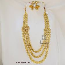 long necklace designs images Long necklaces online bridal necklace designs online jpg