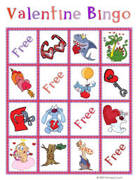 printable bingo games archives woo jr kids activities