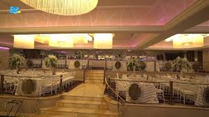 cheap banquet halls in los angeles arbat banquet los angeles