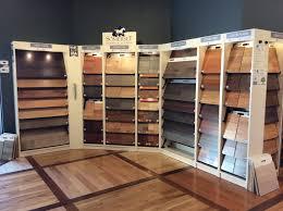 koster s wood floor store llc flooring syracuse ny