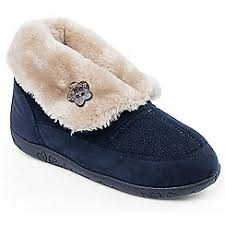 womens boots in debenhams slipper boots slippers debenhams