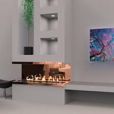 designer kamin bioethanol fireplace all architecture and design manufacturers