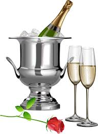 martini glasses clinking champagne glasses clipart free download clip art free clip art