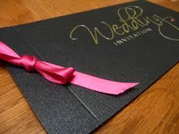 The Invitation Card Fancy Wedding Invitation 23 Weddings Eve