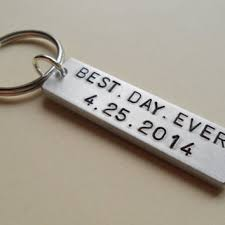 personalized keychain gifts best personalized keychain for boyfriend products on wanelo