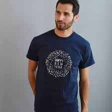 new year t shirts happy new year men s t shirt by ellie ellie notonthehighstreet