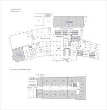 free floor plan layout floor plan template office floor plan template doctoru0027s