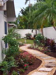 bongard landscaping landscaping and nursery in jupiter fl