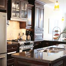 kitchen cabinets barrie kitchen cabinets calgary by aya kitchens of calgary woodland