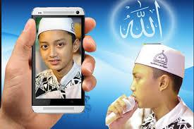 download mp3 despacito versi islam download despacito song lyrics santris version apk latest version