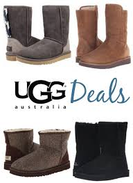 cheapest womens ugg boots uncategorised ugg boots 60 free shipping kasey trenum
