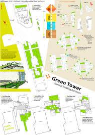 isover multi comfort house designer 20 house design