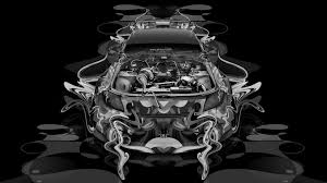 lamborghini engine wallpaper toyota soarer jdm tuning engine open super plastic abstract car