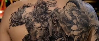 mimp tattoo ร านส ก bangkok tattoo thailand tattoo japanese tattoo
