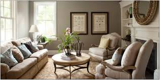 paint for the living room lilalicecom with top pottery barn