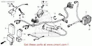 1995 kawasaki bayou 300 wiring diagram wiring diagram