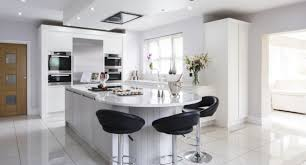 superb photograph led kitchen light fixtures wonderful shelving
