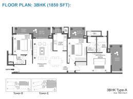 godrej oasis sector 88a gurgaon overview floor plan
