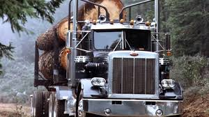 first truck ever made peterbilt history long version youtube
