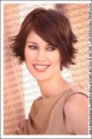 chunky short haircuts chunky short hairstyles chunky layers we ve tried asking for