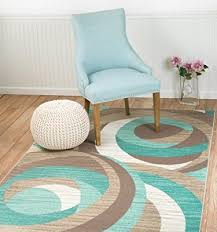 Modern Abstract Rugs Summit Area Rugs