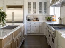 Limed Oak Kitchen Cabinets by Oak Cabinets Design Ideas