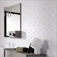 hexagon tile kitchen backsplash hexagon tile shower walls purchase kitchen backsplash option