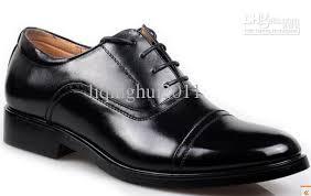 wedding shoes mens shoes for wedding for men large size frenum black dress shoes mens