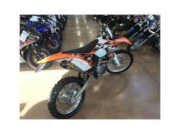 ktm motorcycles in indiana for sale used motorcycles on