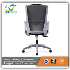 sparco racing office chair sparco racing office chair suppliers